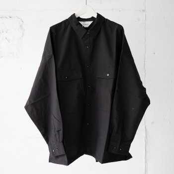 <img class='new_mark_img1' src='https://img.shop-pro.jp/img/new/icons20.gif' style='border:none;display:inline;margin:0px;padding:0px;width:auto;' />[40%OFF]wonderland / Nylon shirts