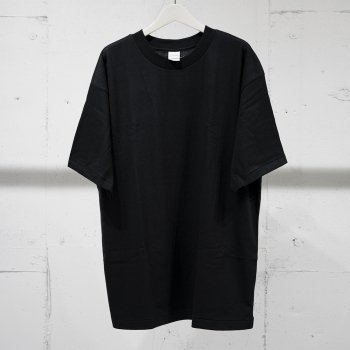<img class='new_mark_img1' src='https://img.shop-pro.jp/img/new/icons14.gif' style='border:none;display:inline;margin:0px;padding:0px;width:auto;' />saby / WIDE NECK 2PACK T-SHIRTS -saby×ALORE-