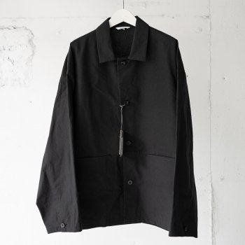 <img class='new_mark_img1' src='https://img.shop-pro.jp/img/new/icons14.gif' style='border:none;display:inline;margin:0px;padding:0px;width:auto;' />kontor/ Drop Shoulder Jacket