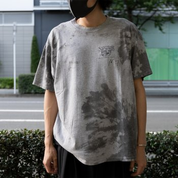<img class='new_mark_img1' src='https://img.shop-pro.jp/img/new/icons14.gif' style='border:none;display:inline;margin:0px;padding:0px;width:auto;' />ANCELLM / REMAKE T-SHIRTS