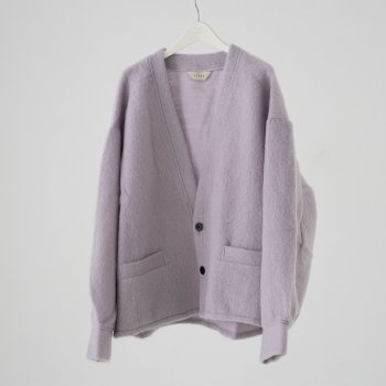 <img class='new_mark_img1' src='https://img.shop-pro.jp/img/new/icons14.gif' style='border:none;display:inline;margin:0px;padding:0px;width:auto;' />JieDa / MOHAIR CARDIGAN