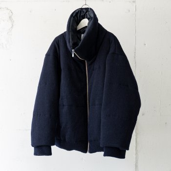 <img class='new_mark_img1' src='https://img.shop-pro.jp/img/new/icons14.gif' style='border:none;display:inline;margin:0px;padding:0px;width:auto;' />Kota Gushiken/ Hiding Wadding Knitting Jacket
