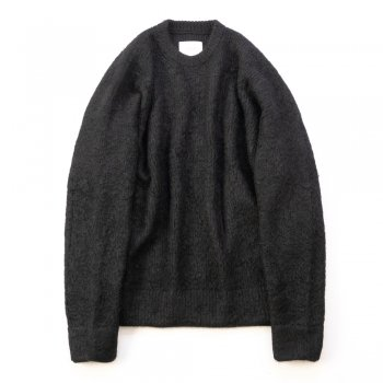<img class='new_mark_img1' src='https://img.shop-pro.jp/img/new/icons14.gif' style='border:none;display:inline;margin:0px;padding:0px;width:auto;' />stein/  BI COLOR RIB SUPER KID MOHAIR LS