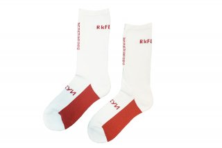 <b><font color='red'>NEW</font></b><br>MENS/LOGO SC<br>WHITEの商品画像
