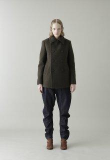 uk melton coat2