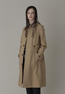 organic C/L coat