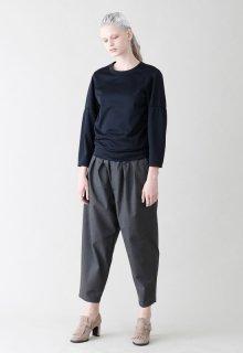 stretch tro pants