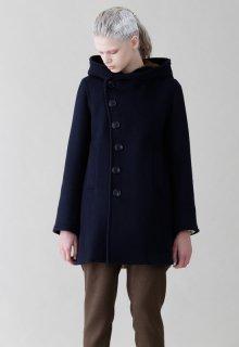 new gariwool coat