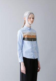 fine cotton component shirt