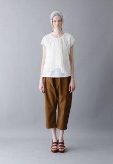 horse cloth pants