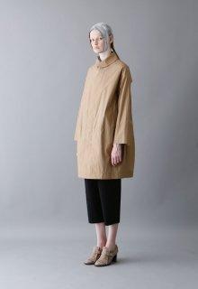 urethane coating coat