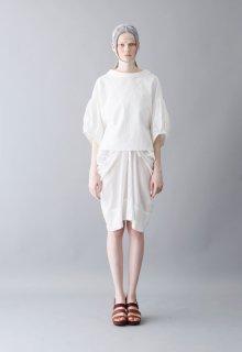 organic cotton pullover