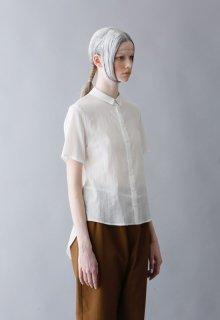 cotton lawn shirt