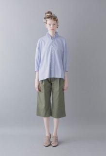 antique bafu pants