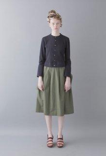antique bafu skirt
