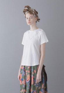 old cotton tenjiku pullover