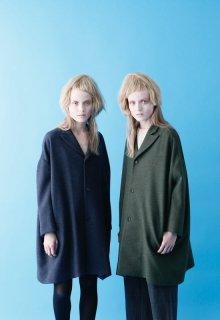 british tweed coat1