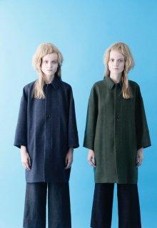 british tweed coat2