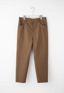 oily bafu pants