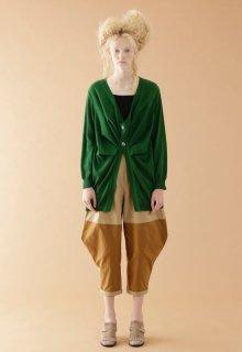 taslan vintage ox pants