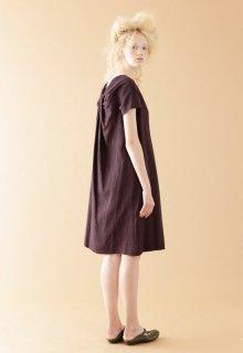 linen linen one-piece