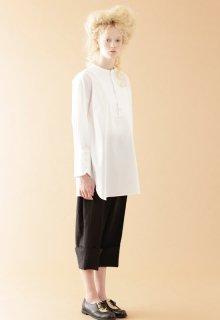 linen linen pants