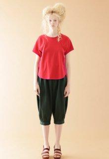 nylon gabardine pants