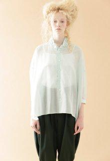 cotton silk lawn2 blouse