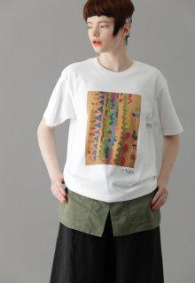 zaizai t-shirt
