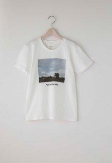 Bacalar t-shirt