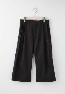 compact bafu pants