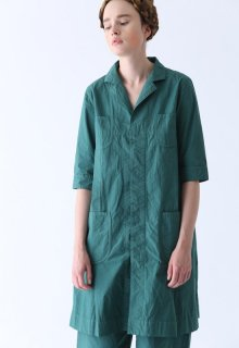 < pre-order > p.d. broad one-piece