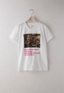 perigueux t-shirt