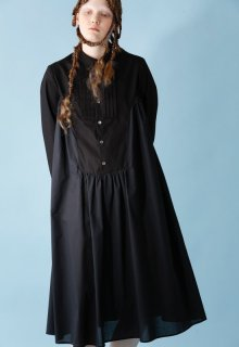 < pre-order > iceland combination one-piece
