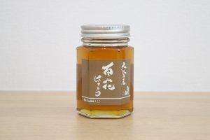 大阪府産百花はちみつ180g