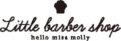 Little Barber Shop