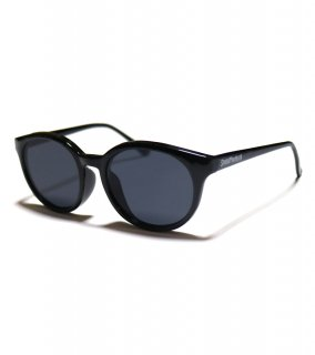 SUNLIGHT HATER GLASSES (BK)