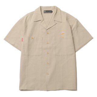 <img class='new_mark_img1' src='https://img.shop-pro.jp/img/new/icons1.gif' style='border:none;display:inline;margin:0px;padding:0px;width:auto;' />GHOST LINEN SHIRTS (BG)