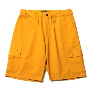 <img class='new_mark_img1' src='https://img.shop-pro.jp/img/new/icons1.gif' style='border:none;display:inline;margin:0px;padding:0px;width:auto;' />GHOST CARGO SHORTS (CM)
