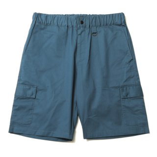 <img class='new_mark_img1' src='https://img.shop-pro.jp/img/new/icons1.gif' style='border:none;display:inline;margin:0px;padding:0px;width:auto;' />GHOST CARGO SHORTS (TQ)