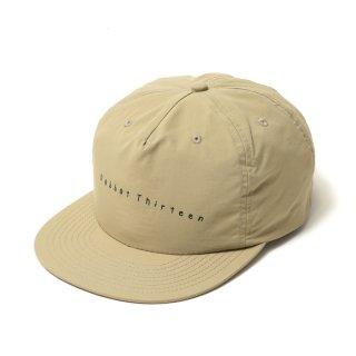 ROUGH SURF CAP(BG)