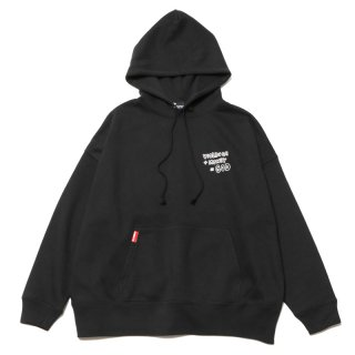 <img class='new_mark_img1' src='https://img.shop-pro.jp/img/new/icons1.gif' style='border:none;display:inline;margin:0px;padding:0px;width:auto;' />GOD BIG HOODIE (BK)