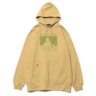 <img class='new_mark_img1' src='https://img.shop-pro.jp/img/new/icons1.gif' style='border:none;display:inline;margin:0px;padding:0px;width:auto;' />FRAGILE HOODIE (BG)