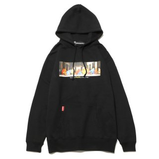 <img class='new_mark_img1' src='https://img.shop-pro.jp/img/new/icons1.gif' style='border:none;display:inline;margin:0px;padding:0px;width:auto;' />SUPPER HOODIE (BK)