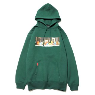<img class='new_mark_img1' src='https://img.shop-pro.jp/img/new/icons1.gif' style='border:none;display:inline;margin:0px;padding:0px;width:auto;' />SUPPER HOODIE (GR)