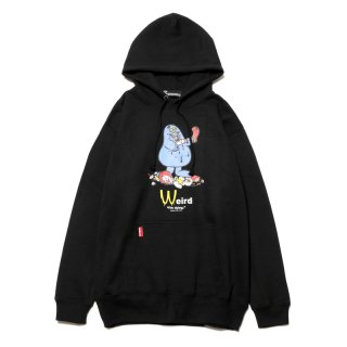 <img class='new_mark_img1' src='https://img.shop-pro.jp/img/new/icons1.gif' style='border:none;display:inline;margin:0px;padding:0px;width:auto;' />GLUTTONY HOODIE (BK)