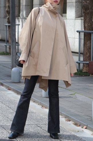 【vintage】Wrangler / color denim pants / emerald blue