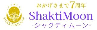 ShaktiMoon-シャクティムーン-