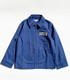 <img class='new_mark_img1' src='https://img.shop-pro.jp/img/new/icons13.gif' style='border:none;display:inline;margin:0px;padding:0px;width:auto;' />THE ROLLERS ORIGINAL JACKET