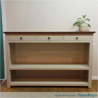 キッチンテーブル140(福岡県Y様オーダー)